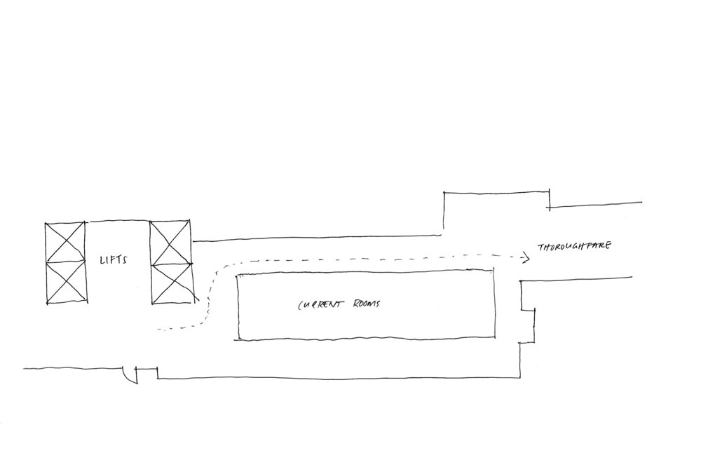 original floor plan.jpg