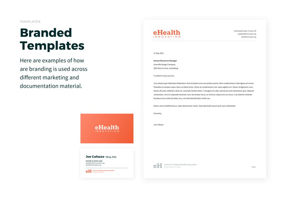eHealth Innnovation Rebrand Slide 07.png
