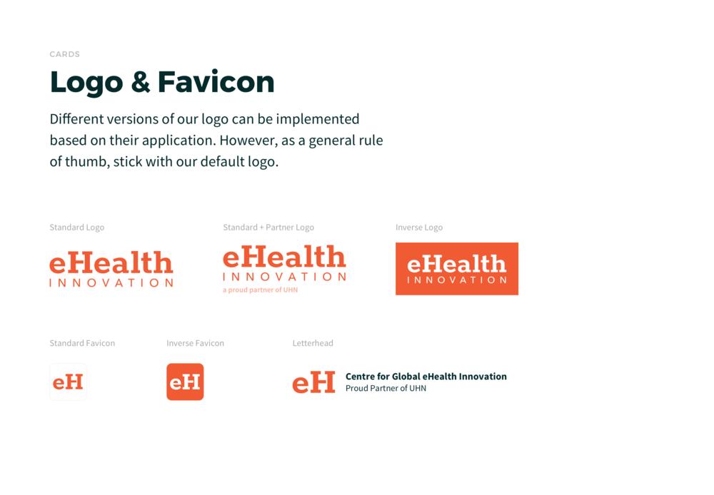 eHealth Innnovation Rebrand Slide 06.png