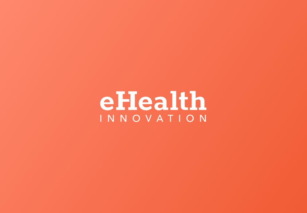 eHealth Innnovation Rebrand Slide 01.png
