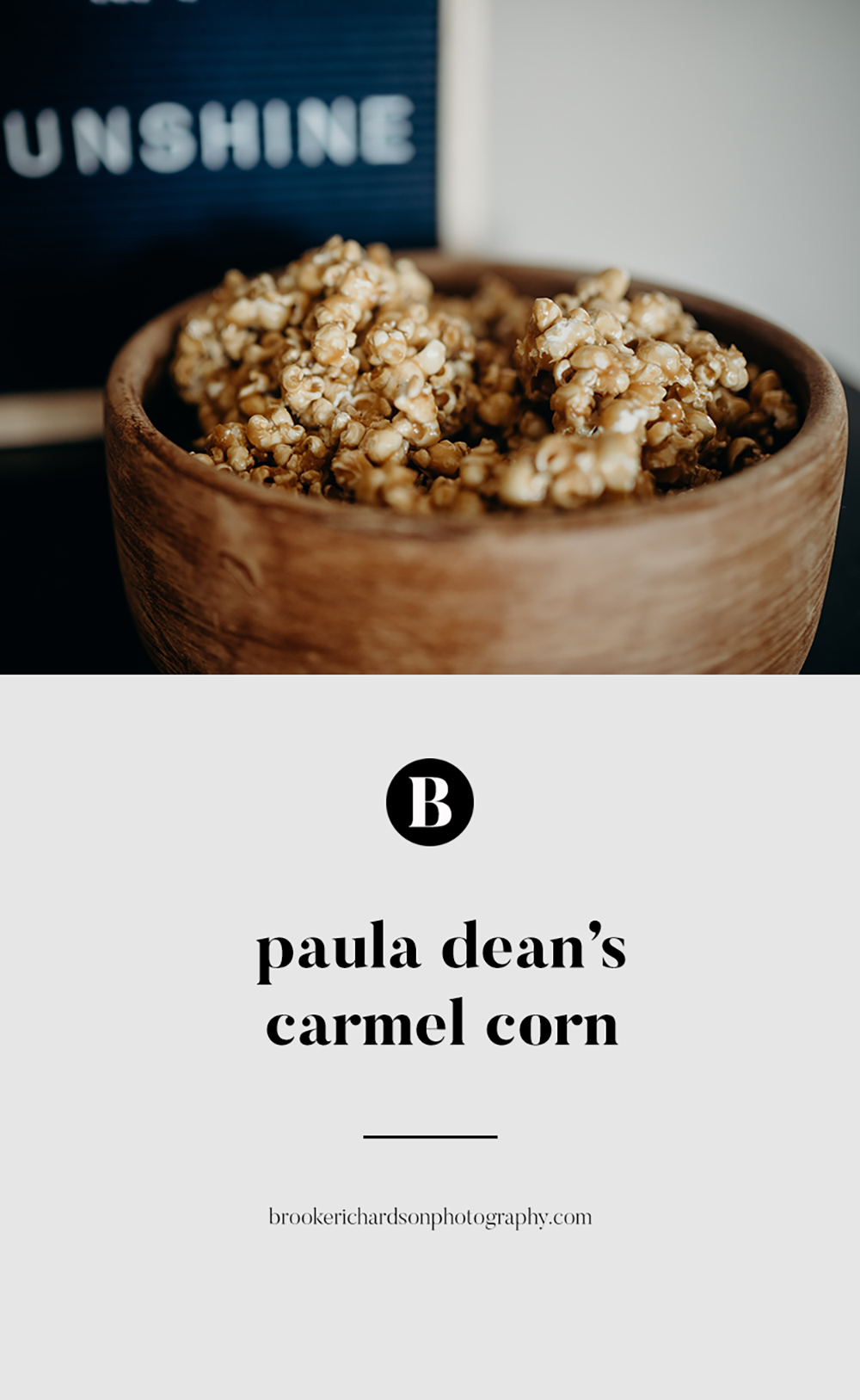 carmel corn .2.jpg