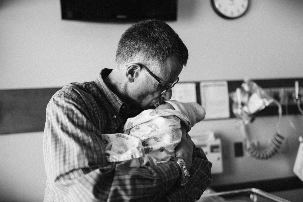 MILA_birthstory--8.jpg