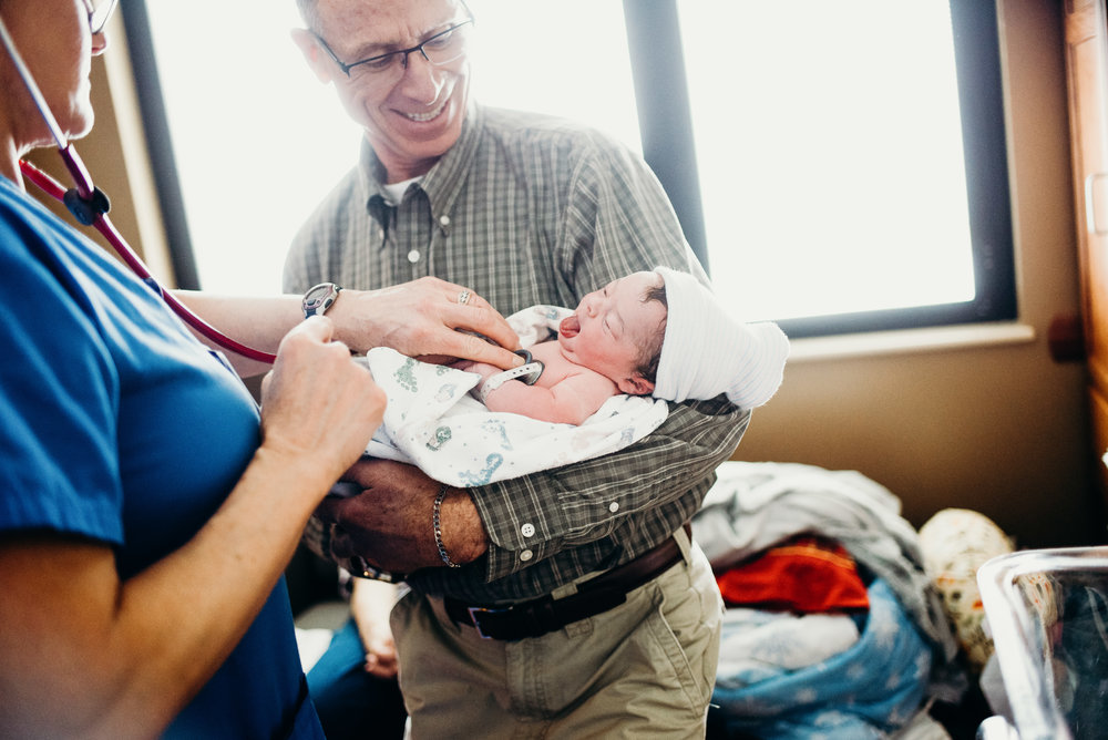 MILA_birthstory--10.jpg