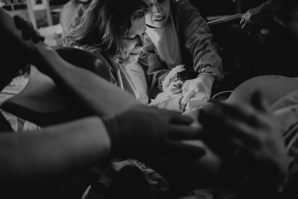 MILA_birthstory-9360-2.jpg