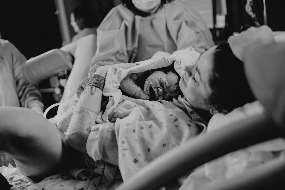 MILA_birthstory-9370-2.jpg