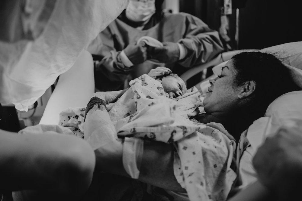 MILA_birthstory-9392-2.jpg