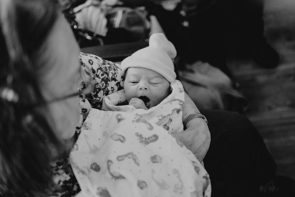 MILA_birthstory-9481-2.jpg