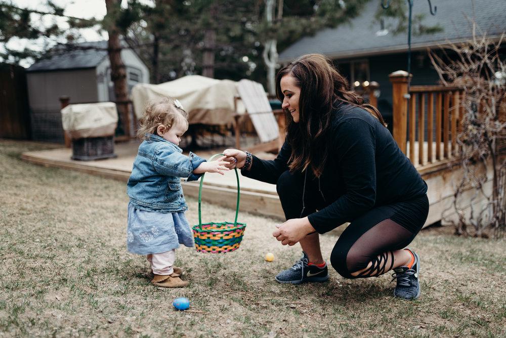Easter2018-8613.jpg