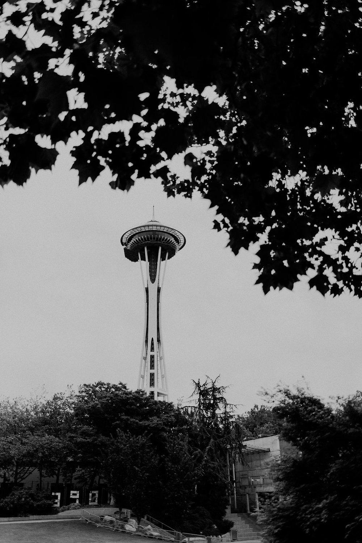 SEATTLE18-2-52.jpg