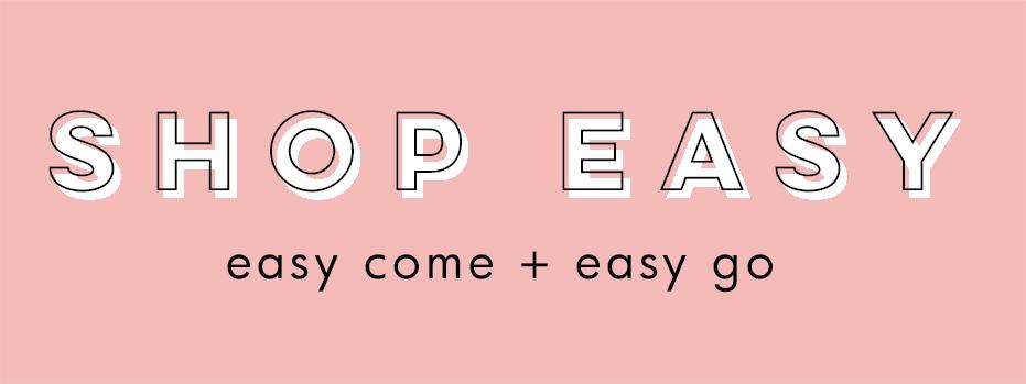 Shop easy logo.jpg