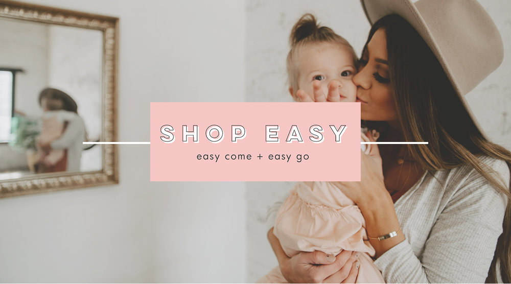 shop easy banner.jpg