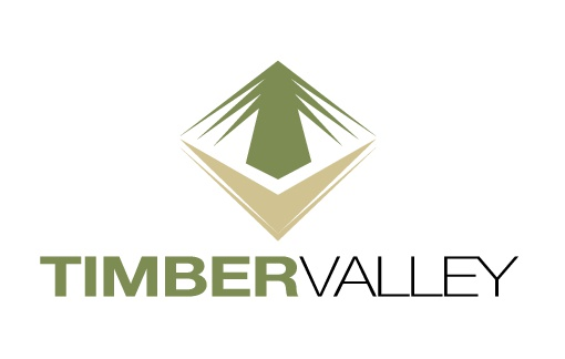 Timber Valley LLC