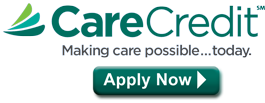 CareCreditLogoApply_small.png