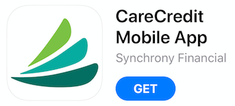 CareCredit Mobile App.png