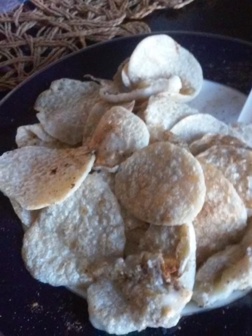 fast just add water vegan pancake mix gluten free
