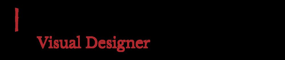 Ema Design Automation Brittany Wegman,University Of Cincinnati College Of Design Architecture Art And Planning