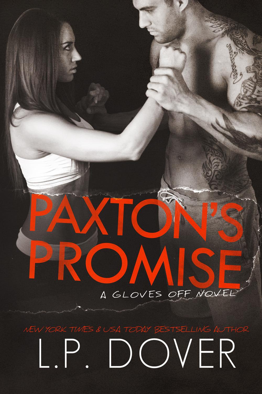 Paxton%27s Promise_ebooklg.jpg