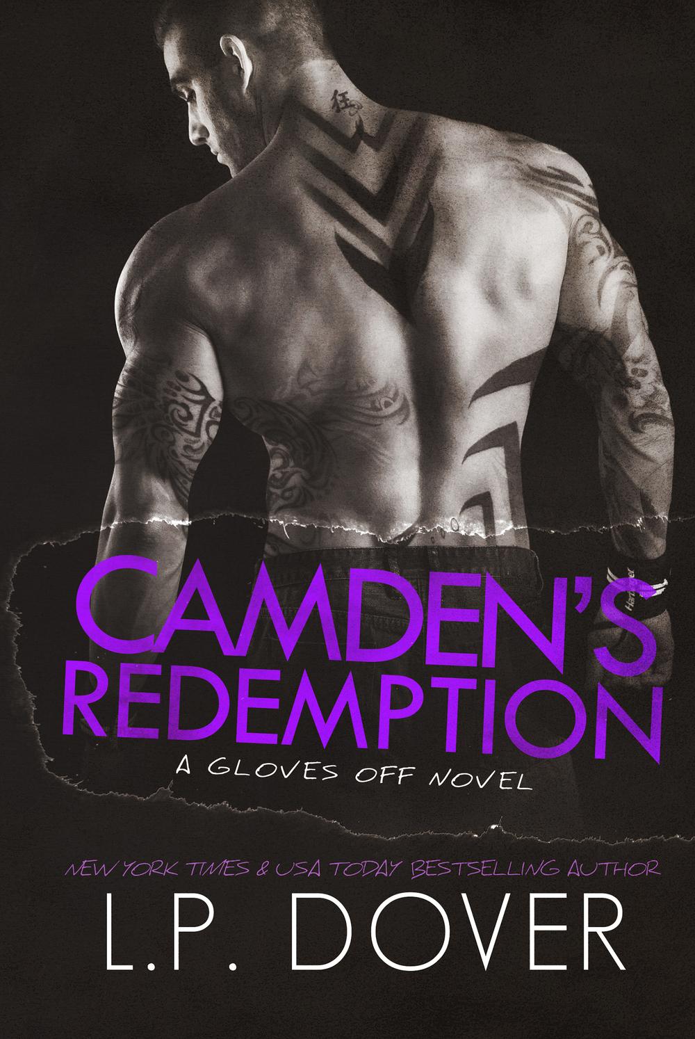 Camden%27sRedemption-ebooklg.jpg