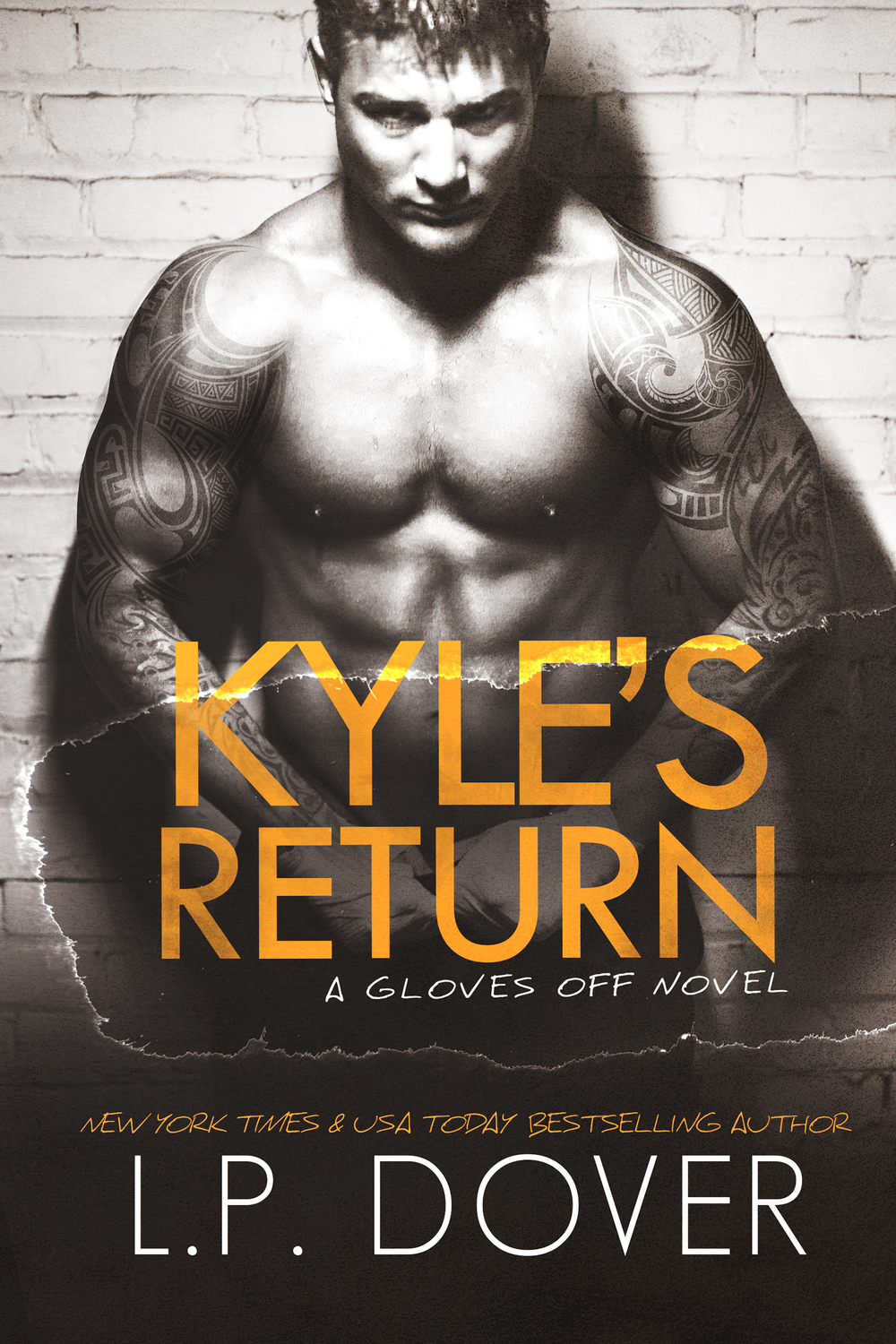 Kyles Return_ebooklg.jpg