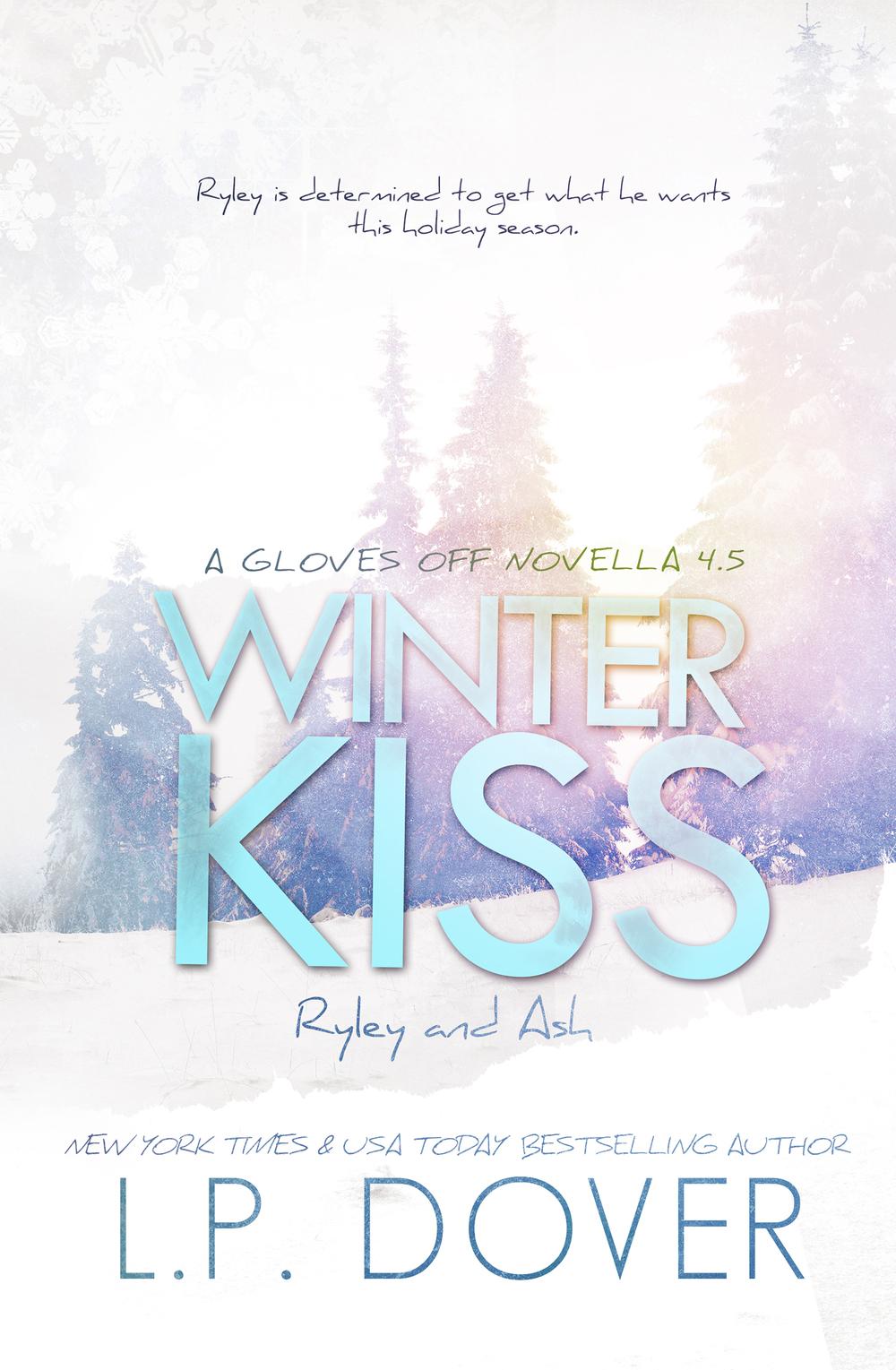 Winter KissFINAL-ebooklg.jpg