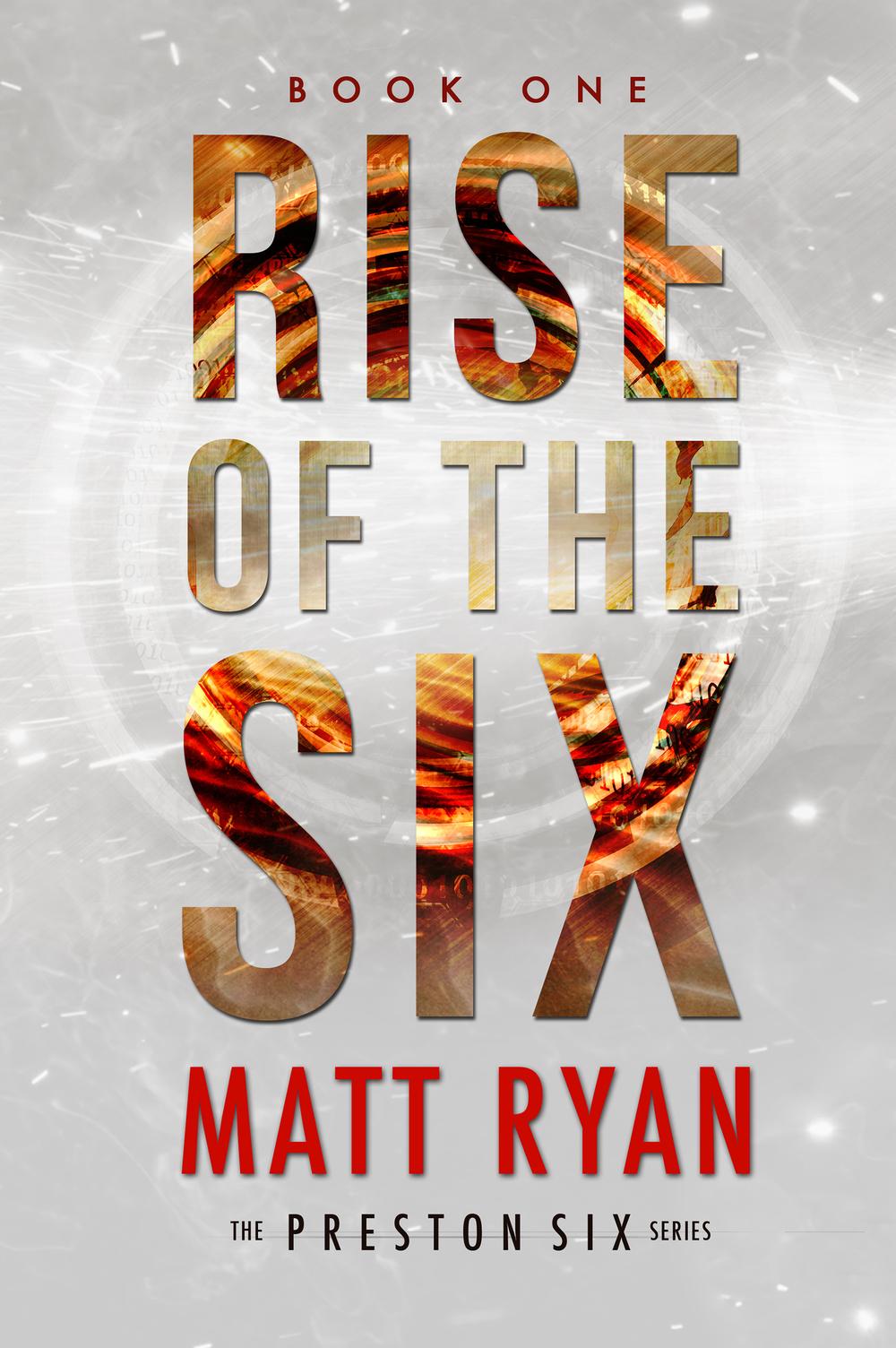Rise of the Six_FINAL-ebooklg.jpg