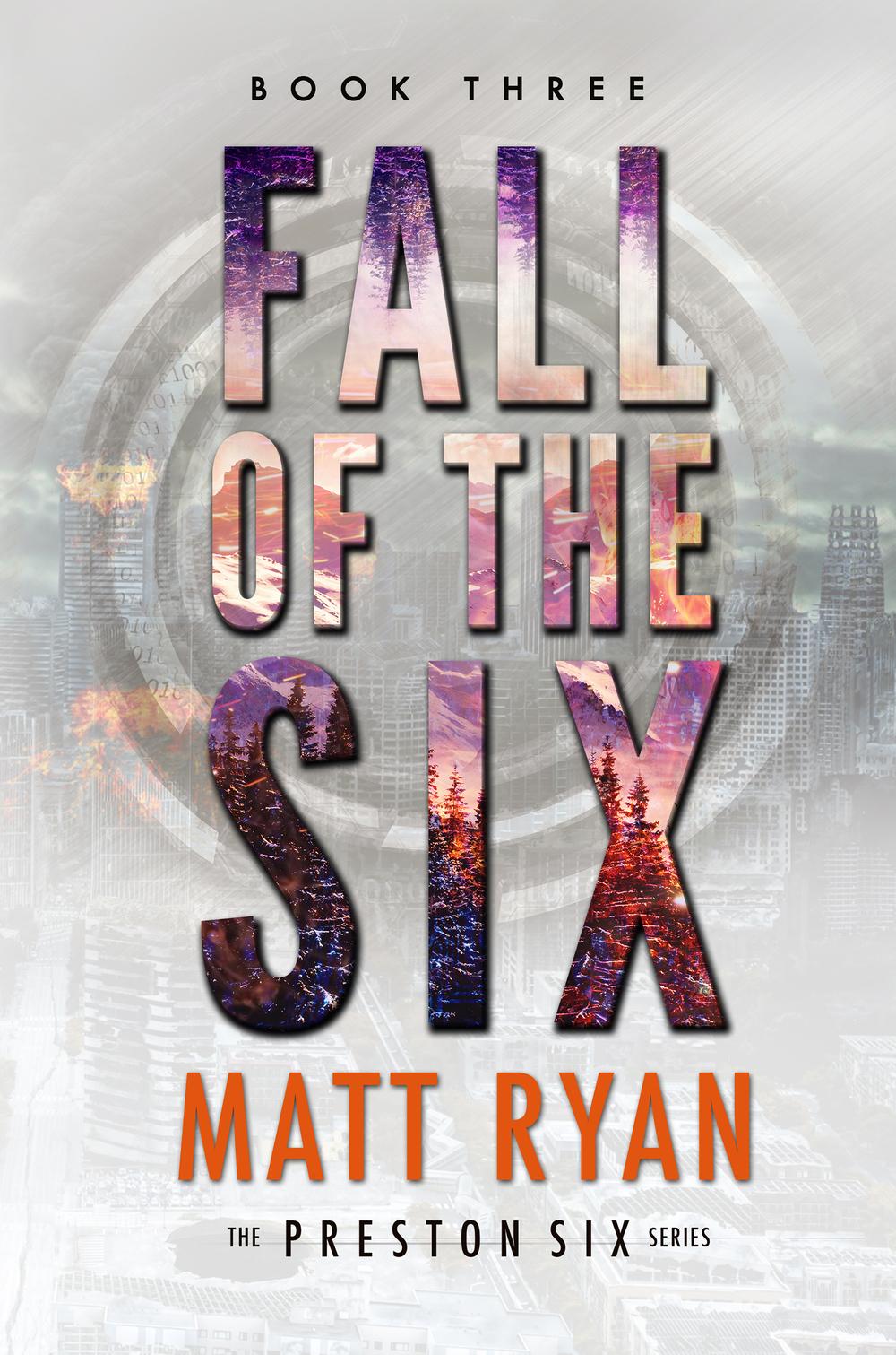 Fall of the Six_Final_ebooklg.jpg
