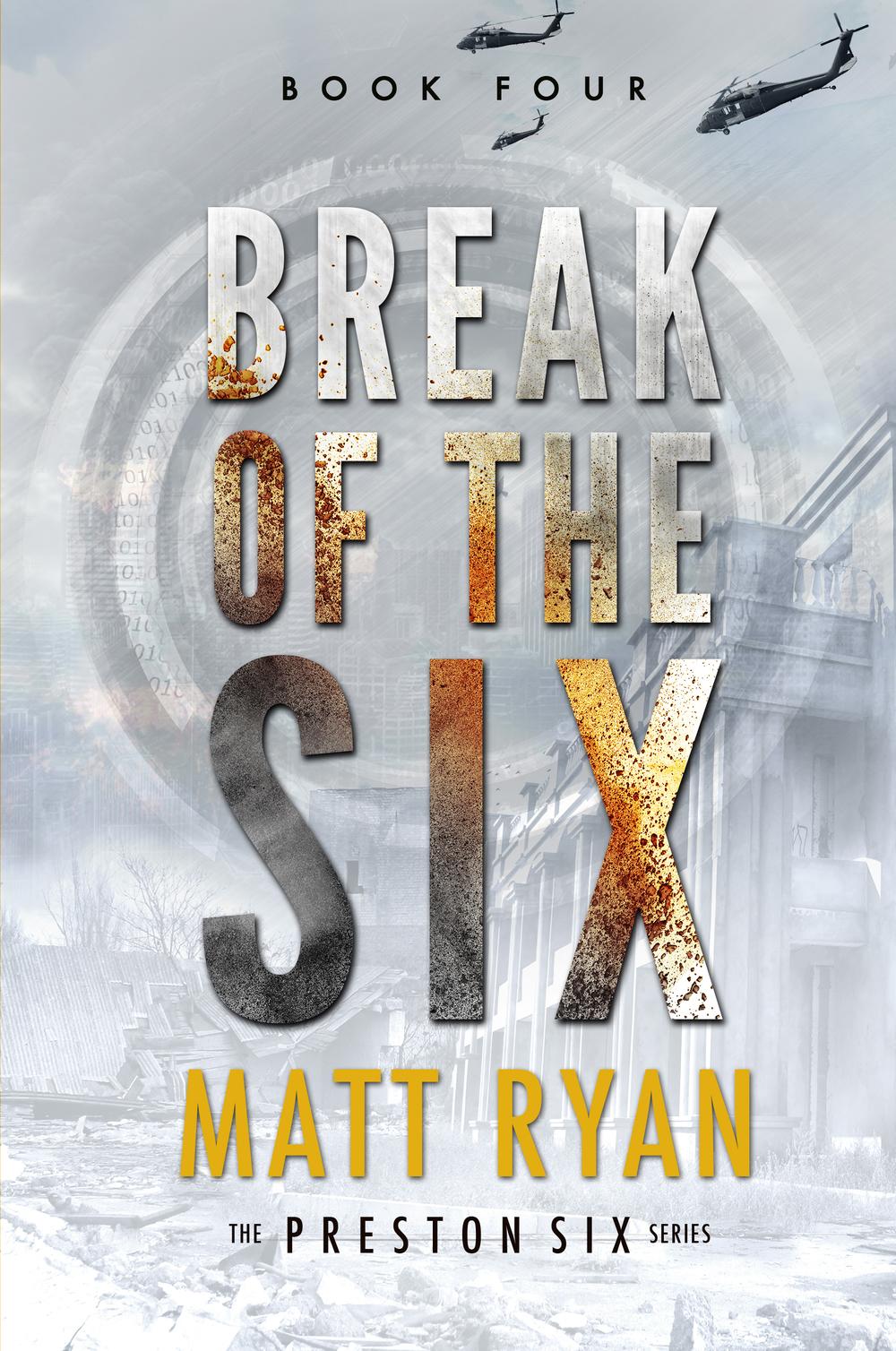 Break of the Six_high.jpg