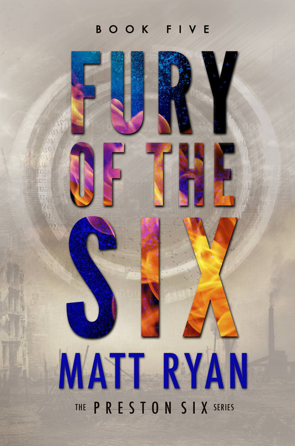 Fury of the Six-Final-ebooklg.jpg
