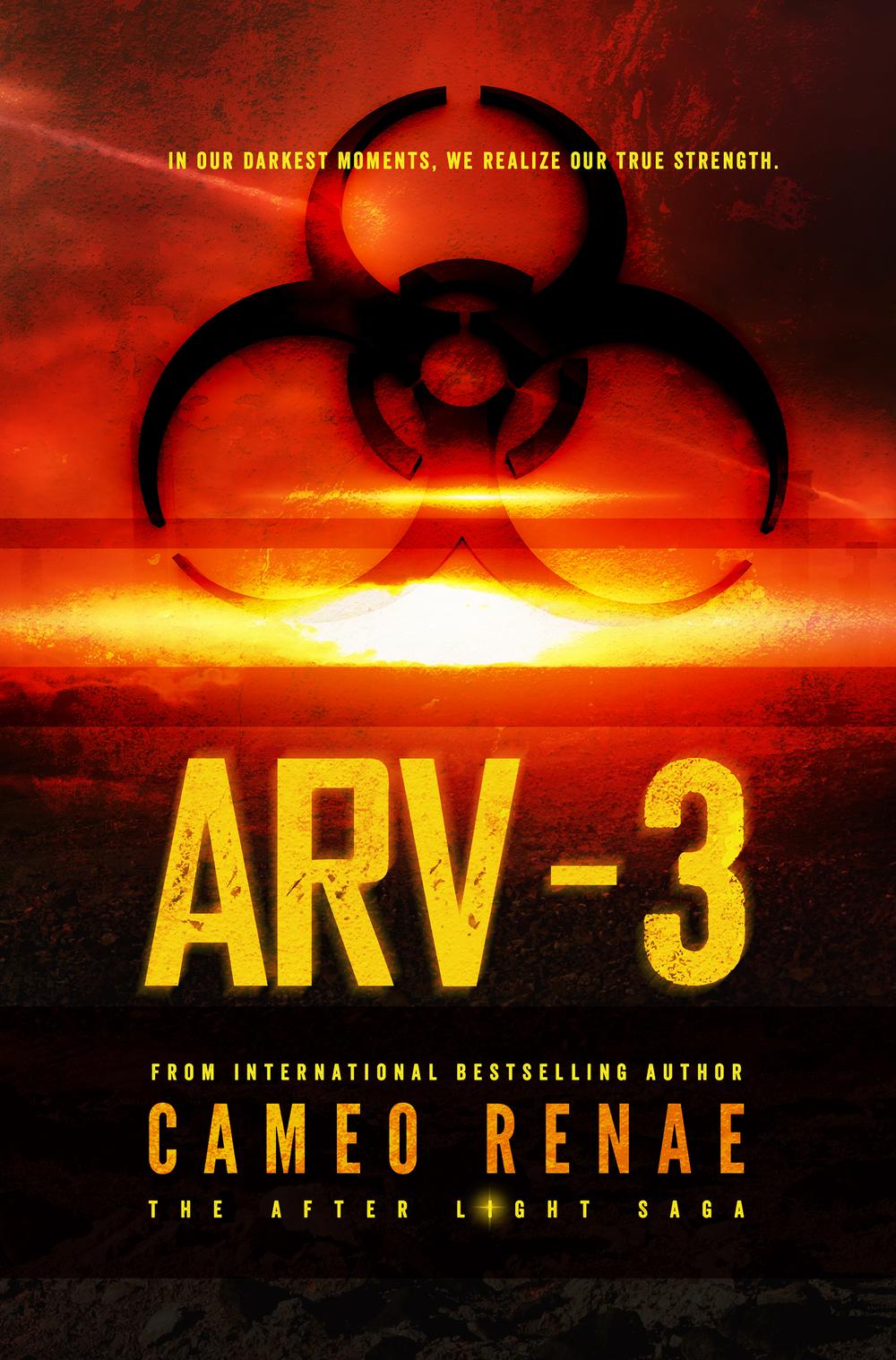Arv-3-Cameo Renae_ebooklg.jpg