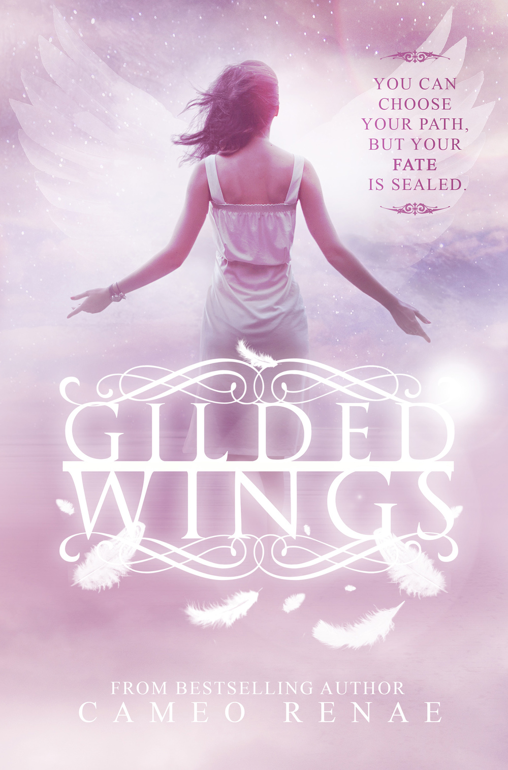 Gilded Wings-Final-ebooklg.jpg