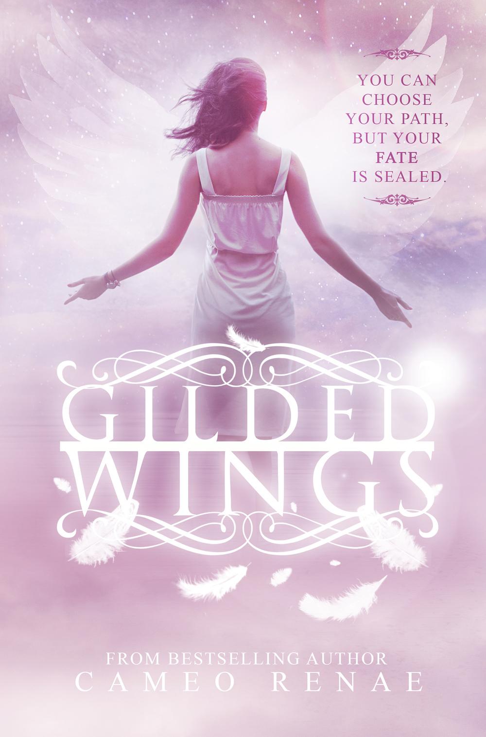 Gilded Wings-Final-ebooklg.jpg