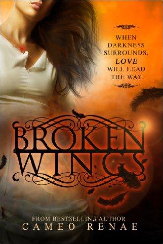 broken wings.jpg
