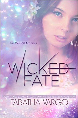 wicked fate.jpg