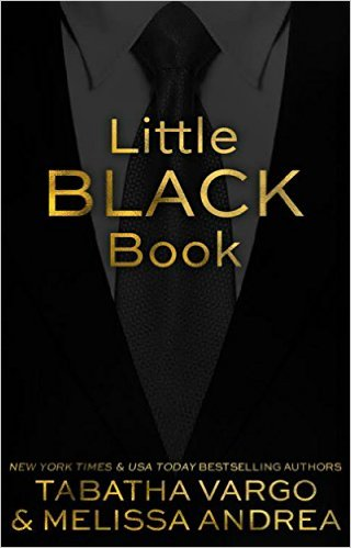 little black book.jpg