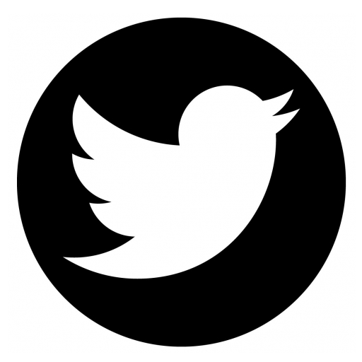 social3.png
