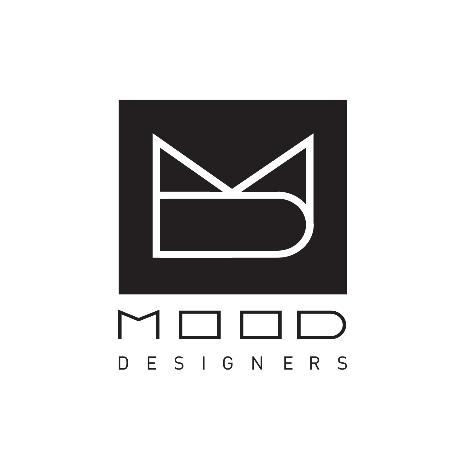 The Mood Designers