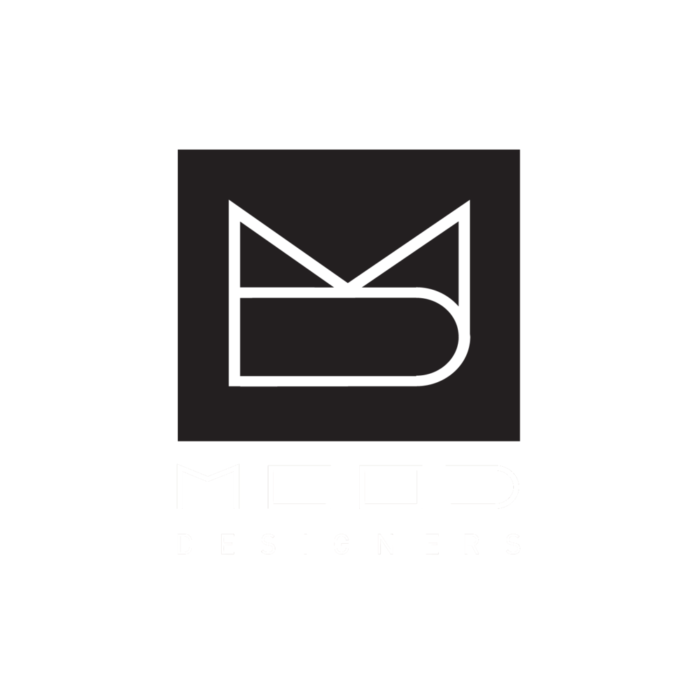 Mood_Designer_logo_kit_White copy.png