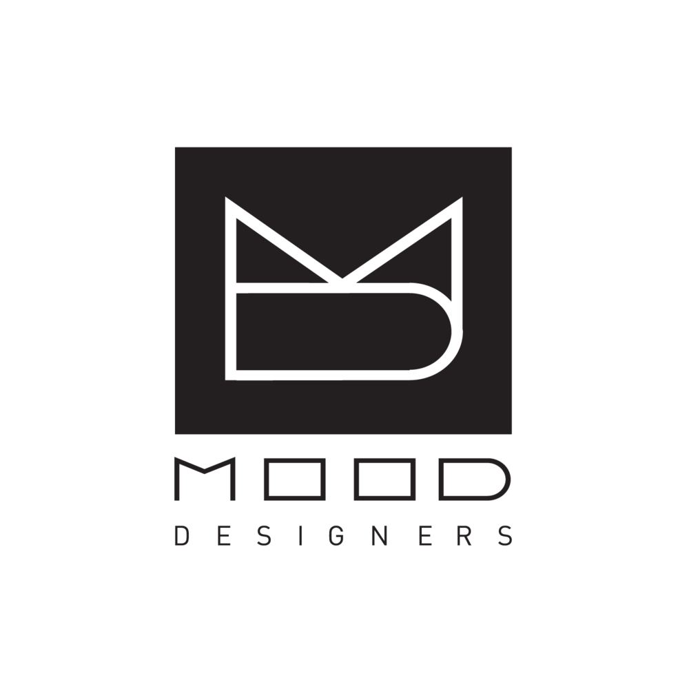 Mood_Designer_logo_kit_Black.png
