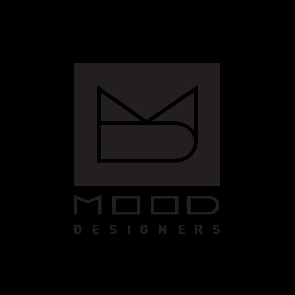 Mood_Designer_logo_kit_Black.png