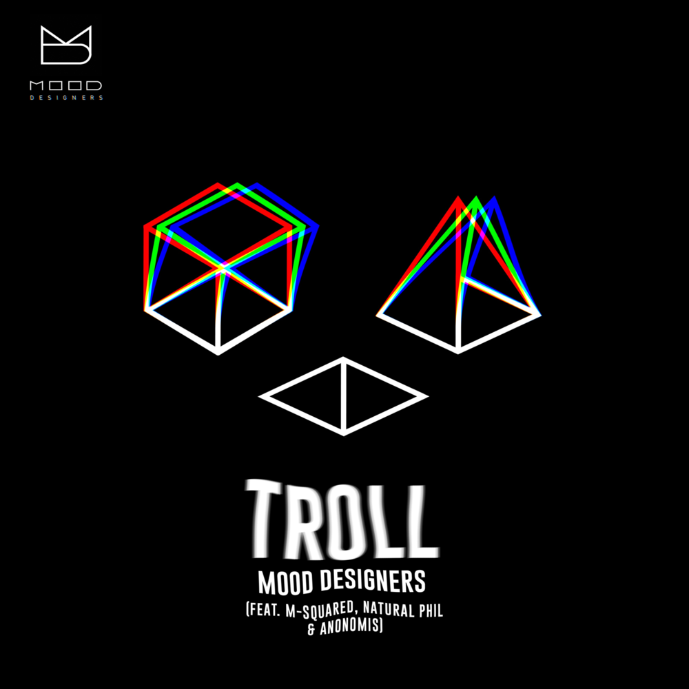 Troll Cover.png