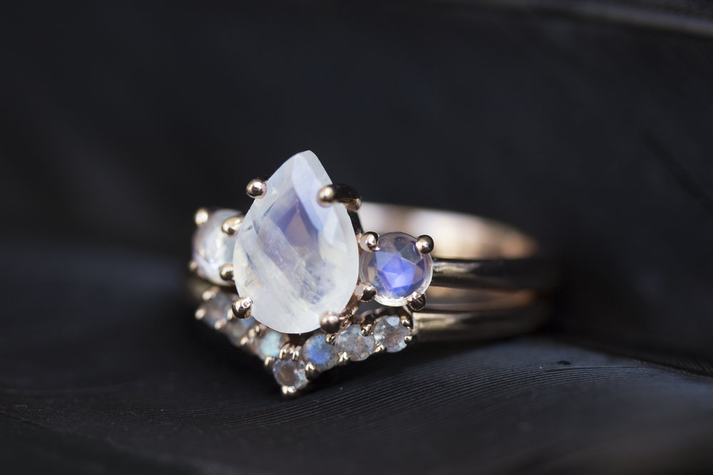 Rose_Gold_Hera_Moonstone_Empress_Labradorite_2015-05-11 21.07.jpg