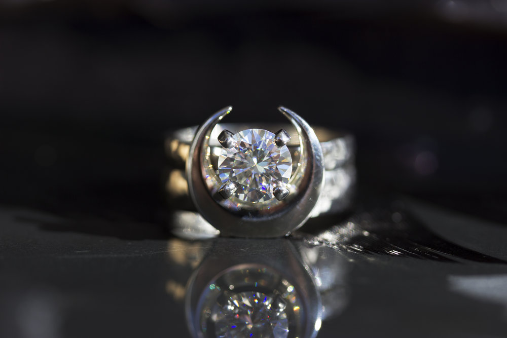 Moissanite_Eclipse_2015-01-07 22.54.09.jpg