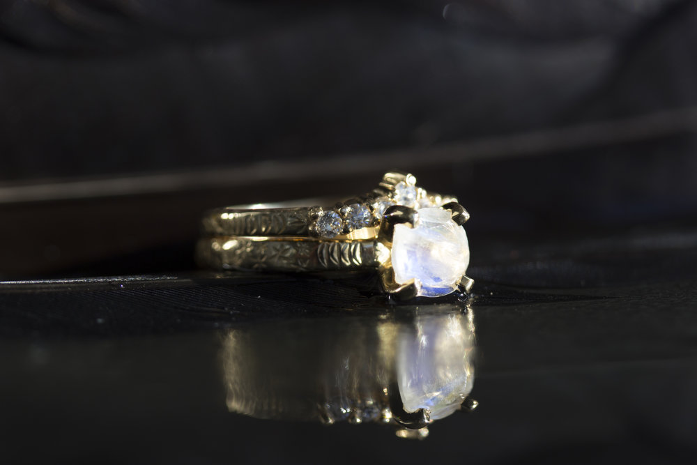 Yellow_Gold_Moonstone_Atlantides_Crystal_Hekate_2015-10-16 22.55.27.jpg