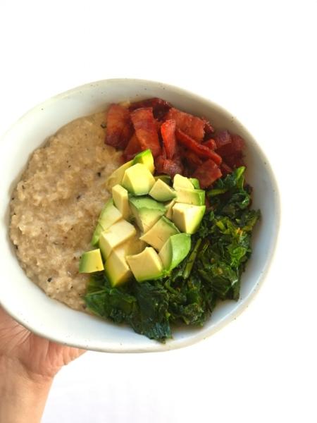 savory oats.jpg