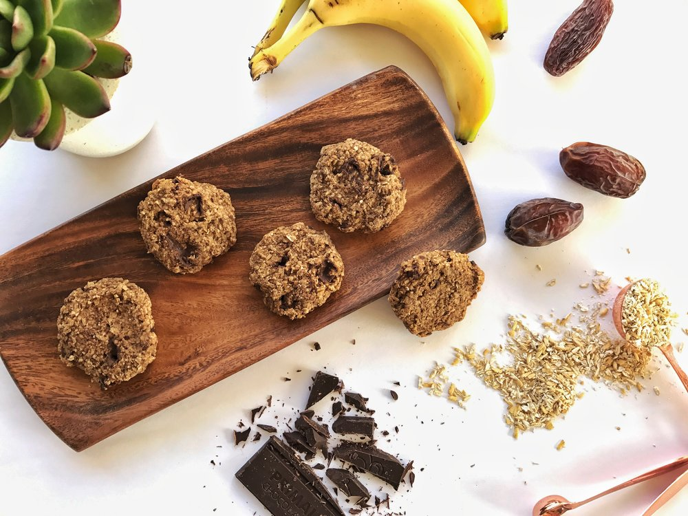 oatmeal banana bread cookies.jpg