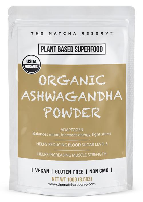 organic_ashwagandha_powder_f_500x.jpg