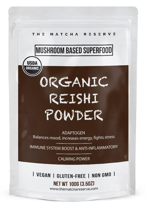 organic-reishi-powder_500x.jpg