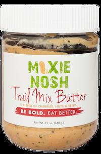 MoxieNosh_trail-mix-butter_720x.png