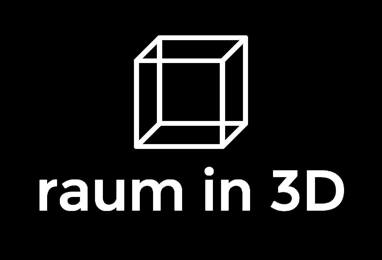 Raum In 3d