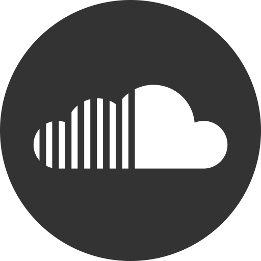 iconfinder_social_media_logo_soundcloud_1221587.png